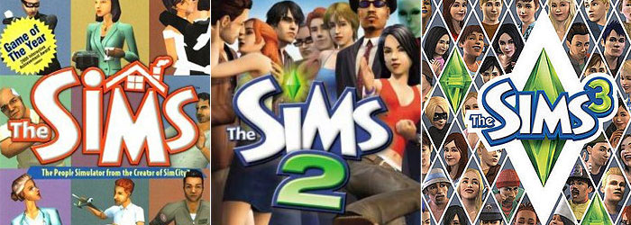 jogos-the-sims