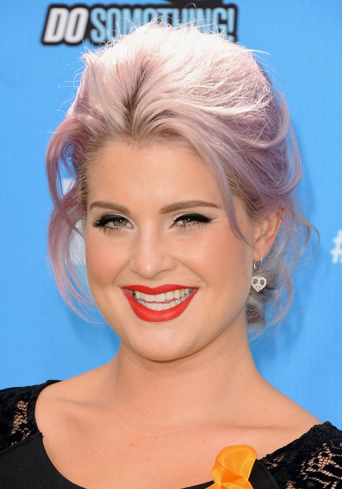 kelly-osbourne-make