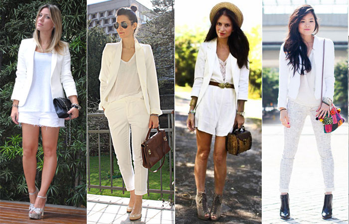 look-total-white-02