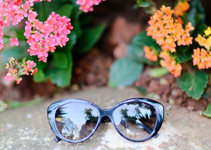 lookdodia310-oculos
