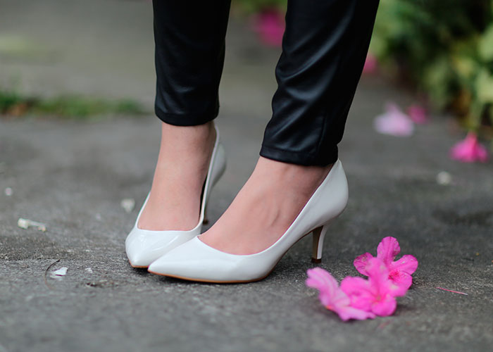 lookdodia314-sapato