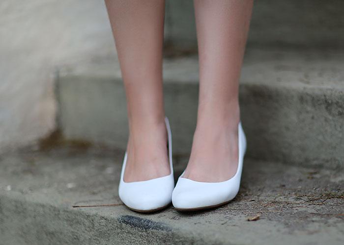 lookdodia316-sapato