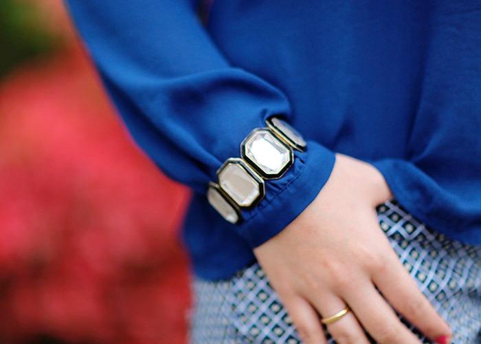 lookdodia317-pulseira