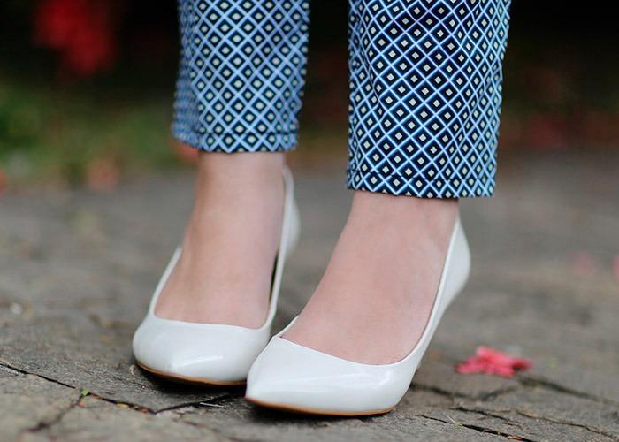 lookdodia317-sapato