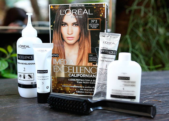loreal-paris-californianas-01