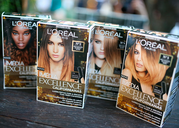 loreal-paris-californianas-03