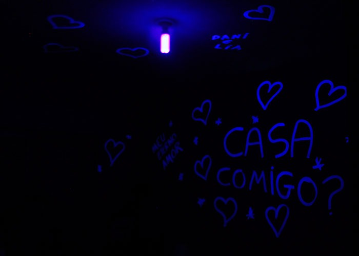 mensagem-de-amor-luz-negra-001