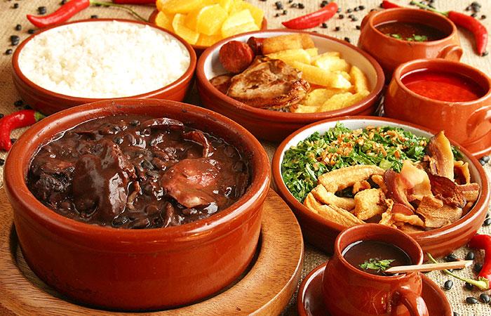 o-que-eles-pensam-gastronomia-culinaria-brasileira2