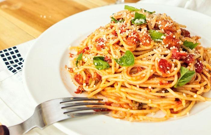 o-que-eles-pensam-gastronomia-culinaria-italiana
