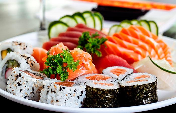o-que-eles-pensam-gastronomia-culinaria-japonesa3