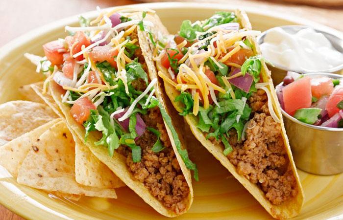 o-que-eles-pensam-gastronomia-culinaria-mexicana