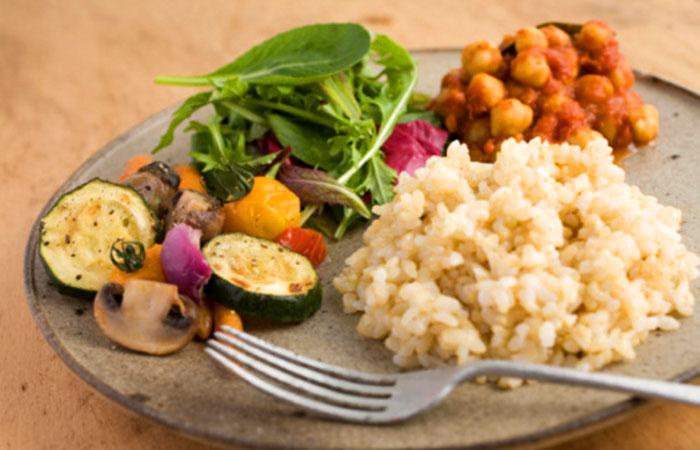 o-que-eles-pensam-gastronomia-culinaria-vegetariana
