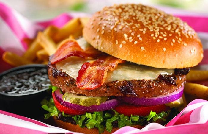 o-que-eles-pensam-gastronomia-fast-food