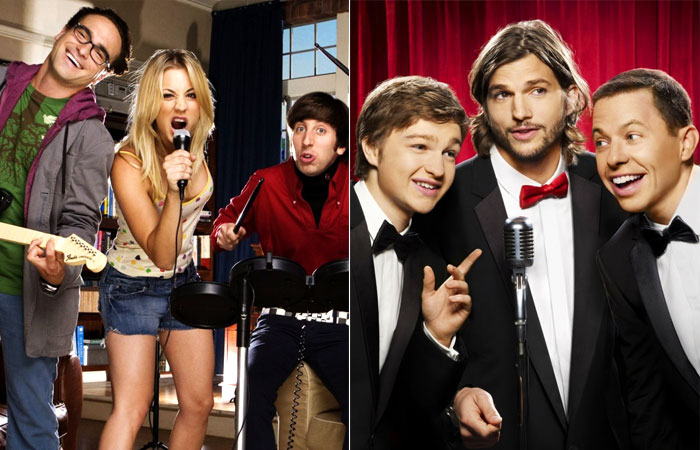 series-comedia-the-big-bang-theory-two-and-a-half-men