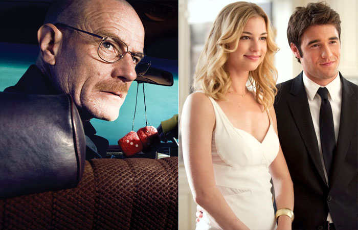 series-drama-breaking-bad-revenge