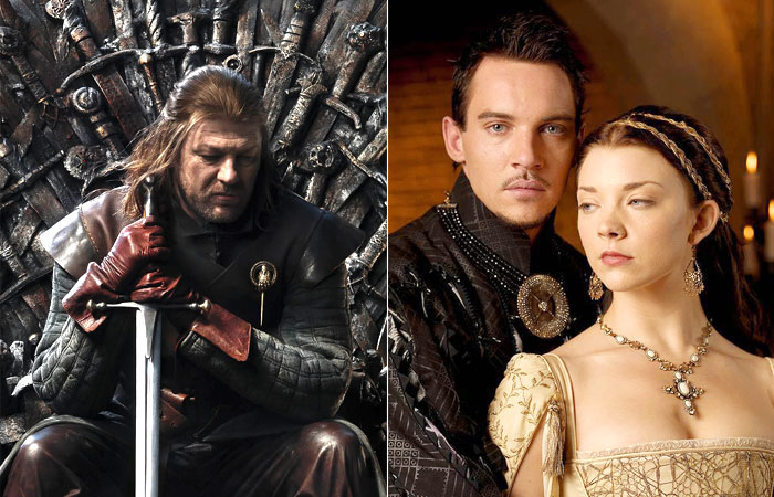 series-epicas-game-of-thrones-the-tudors