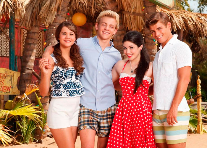 teen-beach-movie-elenco