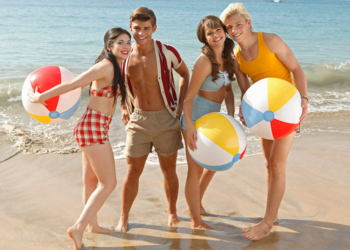 teen-beach-movie