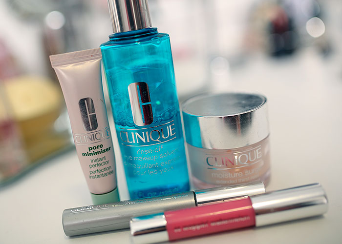 top5-clinique-produtos