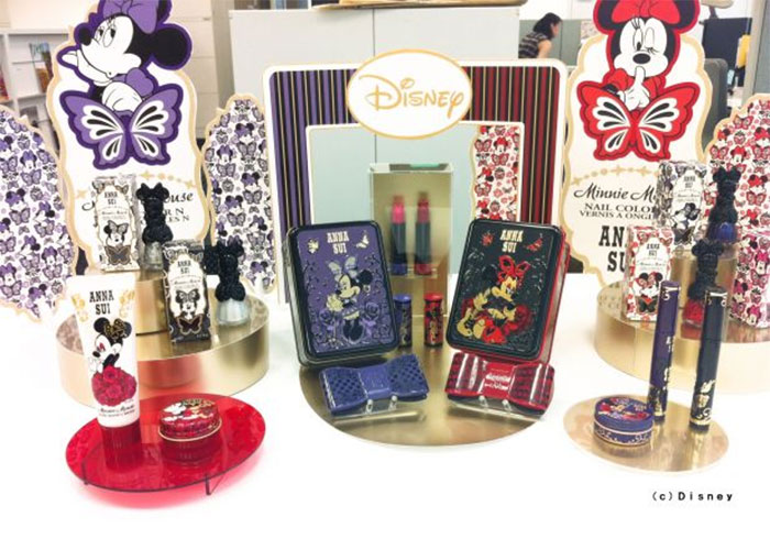 anna-sui-minnie-mouse-002
