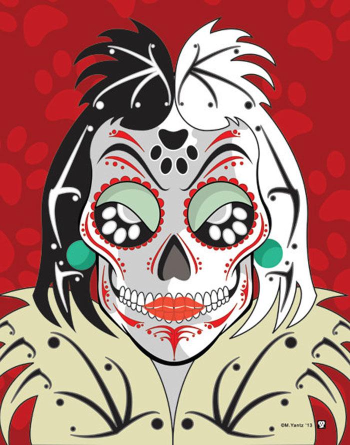 caveira-mexicana-disney-003
