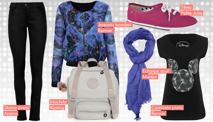 disney-looks-frio