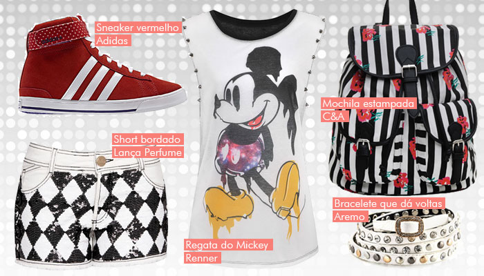 disney-looks