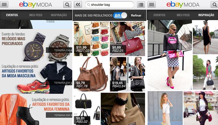 ebay-moda