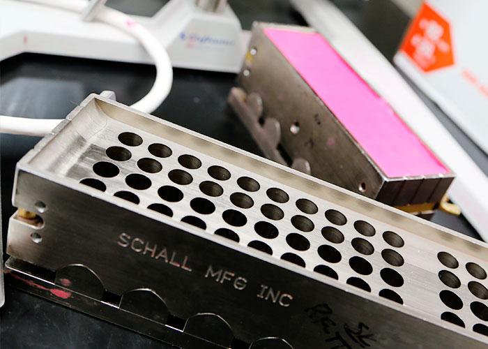 laboratorio-maybelline-03
