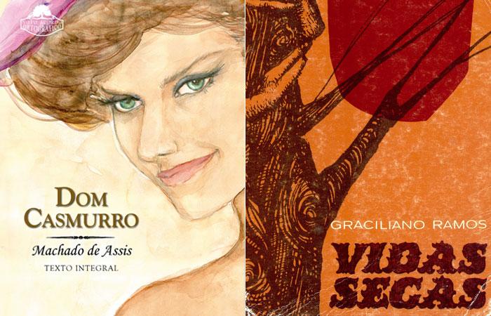 livro-classico-literatura-brasileira