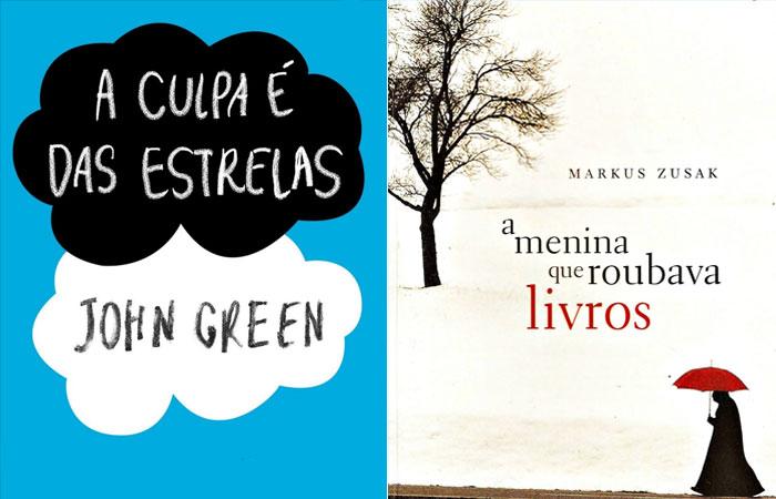 livro-drama2