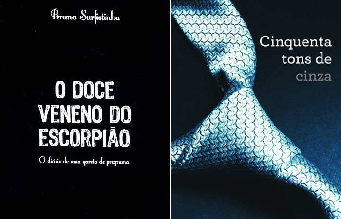 livro-erotico