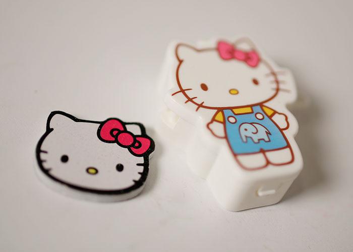loja-hello-kitty-002