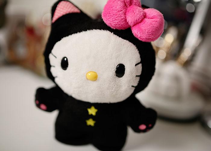 loja-hello-kitty-004