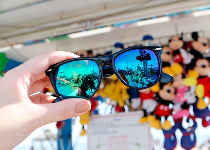 lookdodia322-oculos
