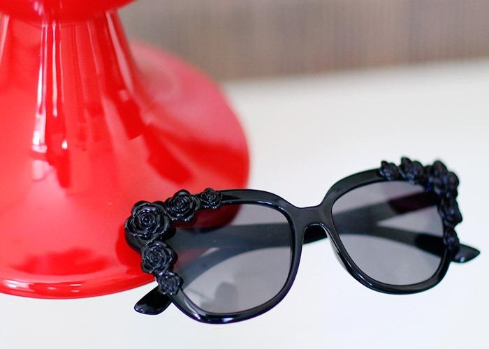 lookdodia323-oculos