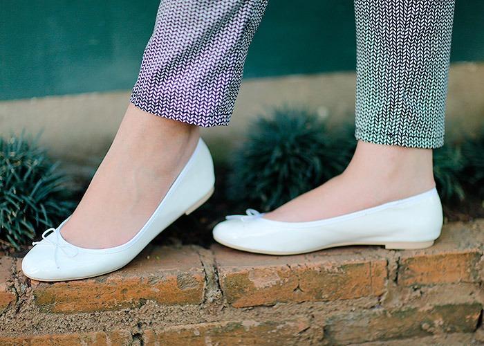 lookdodia325-sapato