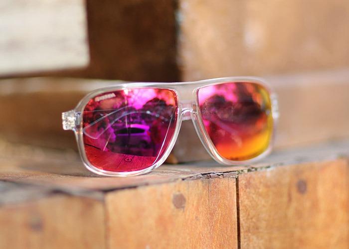 lookdodia329-oculos