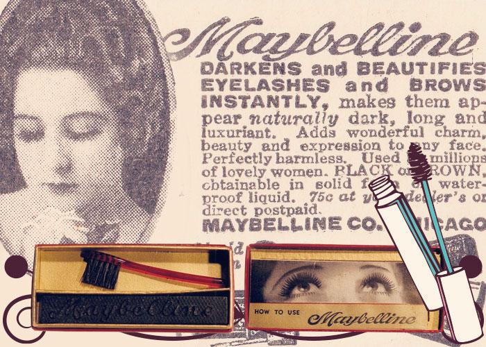 maybelline-vintage