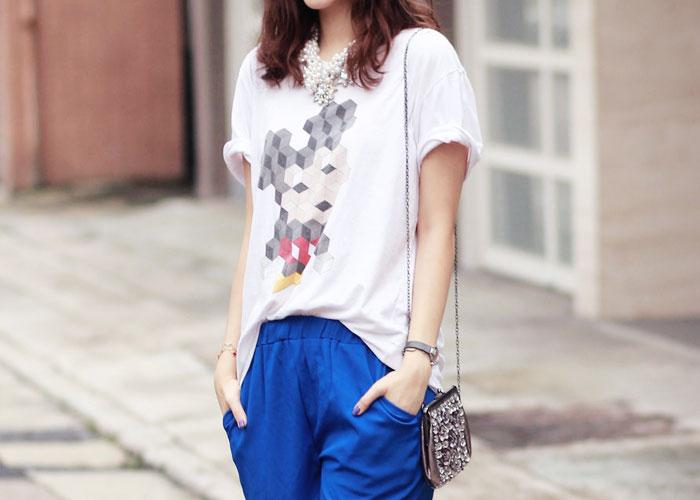 mickey-style2