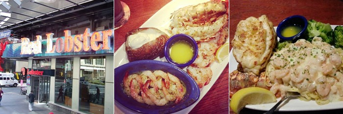 ny-dicas-restaurantes-red-lobster