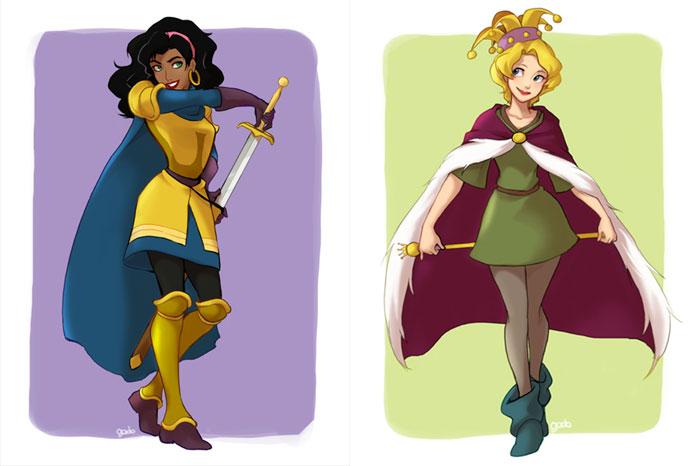 princesas-com-roupa-do-namorado-02