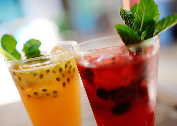 receita-soft-drink-ruella-001