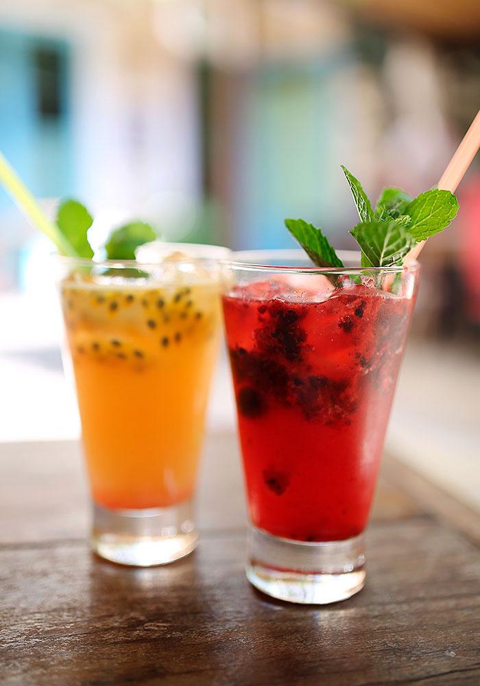 receita-soft-drink-ruella