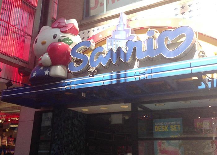 sanrio-nova-york-001