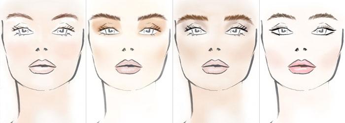 verao-maquiagem