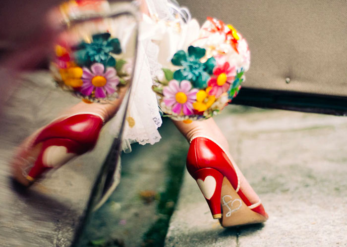 casamento-fotografia005