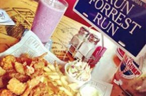 Nova York – Restaurantes imperdíveis