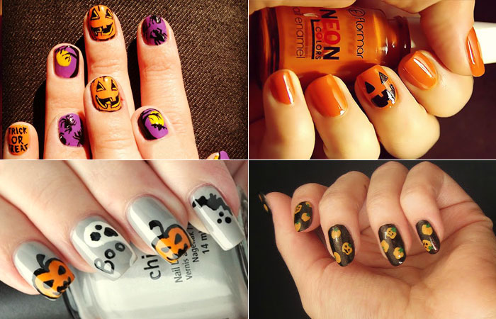 just-lia-unhas-decoradas-halloween-aboboras-pumpkins2