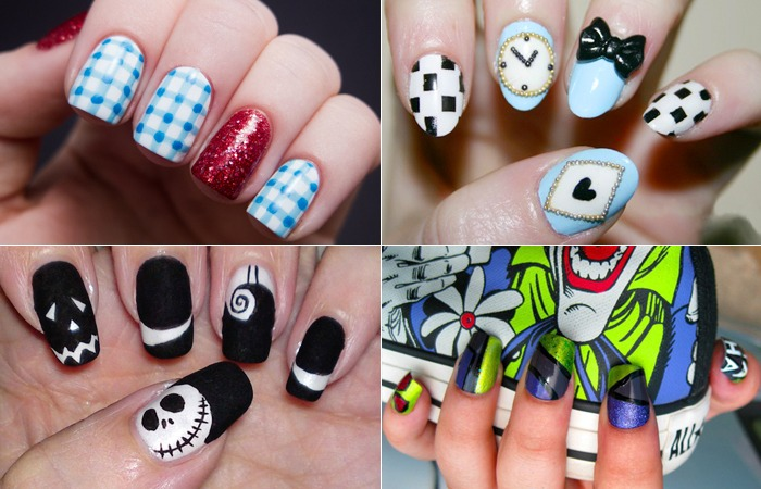 just-lia-unhas-decoradas-halloween-filmes